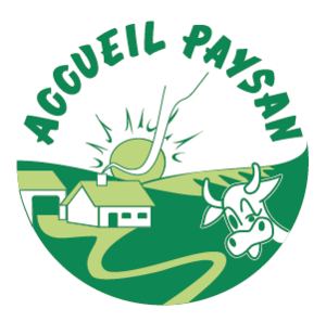 accueilpaysanbourgogne2_logo-accueil-paysan.png