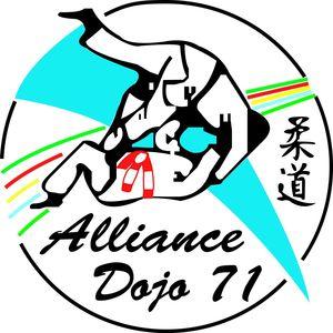 alliancedojo71joncyad71joncy_alliance-dojo71.jpg