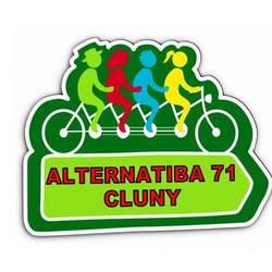 alternatiba712_alternatiba71.jpg