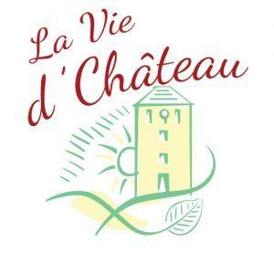amicaledechateau2_logo_lavie_chateauweb.jpg