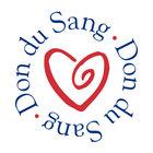 amicalepourledondesangbenevoledesalorna2_logo-don-du-sang.jpg