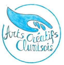 artscreatifsclunisois2_arts-creatifs-clunisois.jpg
