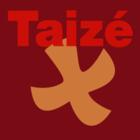 associationdelaccueilataize2_taize.png