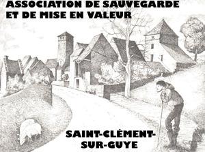 associationdesauvegardeetdemiseenvaleur_logo-association-sauvegarde-et-mise-en-valeur-st-clement-sur-guye.jpg