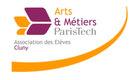 associationdeselevesingenieursgadzartsde2_logo-ensam-asso-eleves-cluny.jpg