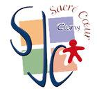 associationdesparentsdelevesdelecolepri2_logo-ecole-privee-sacre-coeur-cluny-recollets.jpg
