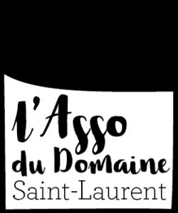 associationdudomainesaintlaurent2_asso-domaine-saint-laurent.png