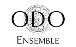 associationodolamusiqueacluny2_odo-ensemble.png