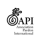 associationpardoninternationalapi2_association-pardon-international.jpg