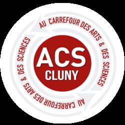 aucarrefourdesartsetdessciences2_acs-logoweb.png