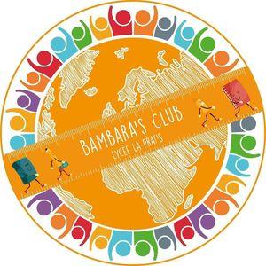 bambarasclubbsc2_bambarasclub.jpg