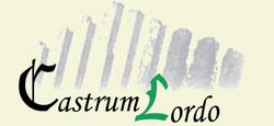 castrumlordo2_castrum-lordo.jpg