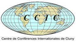 centredeconferencesinternationalesdecluny2_ccic.jpg