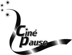 cinepause2_cine-pause.jpg