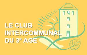 clubintercommunaltroisiemeage2_club_3age-chateau-mazille.jpg