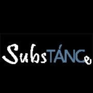 compagniesubstanceciesubtance2_logo-substance.jpg