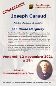conferencesurjosephcaraud_conference-joseph-caraud-12-novembre-2021-visuel.jpg
