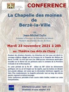 conferencesurlechapelledesmoinesdeberze_conference-chapelle-des-moines-23-novembre-2021-visuel.jpg
