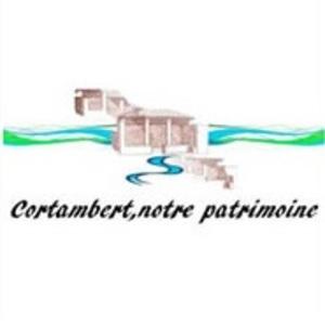 cortambertnotrepatrimoine2_cortambert-notre-patrimoine.jpg
