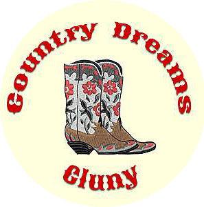 countrydreamscluny2_logo-sm-round.jpg