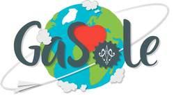 gasolecluny2_logo-gasole-cluny.jpg