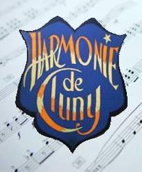 harmoniemunicipaledecluny2_harmonie-municipale-cluny.jpg