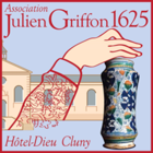 juliengriffon16252_association_julien_griffon_1625.png
