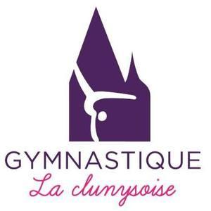 laclunysoise2_gymnastique-la-clunysoise.jpg