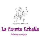 lacourteechelle2_logo-la-courte-echelle-salornay-sur-guye.jpg