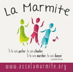 lamarmite2_la-marmite.jpg