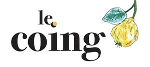 lecoing_logo-coing.jpg