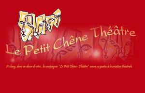 lepetitchene2_logo-petit-chene.jpg