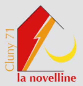 lesamisdelanovelline2_logo-novelline.jpg
