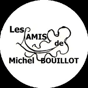 lesamisdemichelbouillot2_logo_amis_michel_bouillot.png