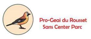 progeaiduroussetsanscenterparc_pro-geai-du-rousset.jpg