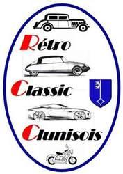 retroclassicclunisois2_retro-classic-clunisois.jpg