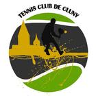 tennisclubdecluny2_logo-tennis-club-cluny.jpg
