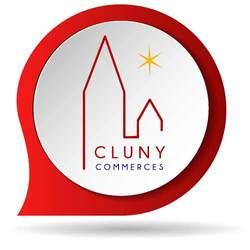 unioncommercialeindustrielleetartisanalede2_cluny-commerce.jpg
