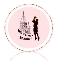 unionsportiveclunisoisebasketball2_clunybasket.png
