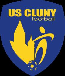 unionsportiveclunysoise2_usc-logo-bleu.png