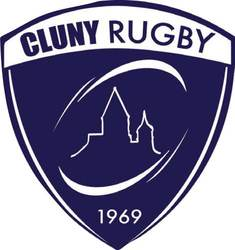 unionsportiveclunysoisesectionrugby2_logo-clunyrugby.jpg