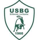 unionsportivesaintbonnetlaguiche_usbg-foot.png