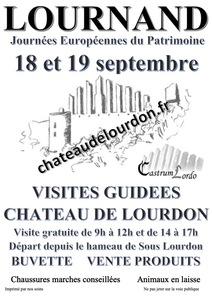 visitesguideesduchateaudelourdon_affiche2021.jpg